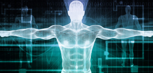 Human Augmentation เทคโนโลยีที่ช่วยให้คุณปรับข้อบกพร่องของมนุษย์ที่ตัวคุณเองไม่พอใจ