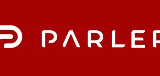 Parler แอพพลิเคชั่นโซเชียลมีเดีย ทางเลือกใหม่ที่อาจจะมาแทนโซเชียลมีเดียแพลตฟอร์มเดิม