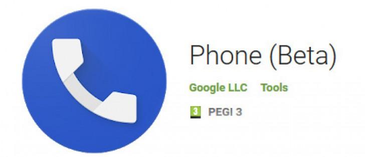Google กับการเปลี่ยนแปลง