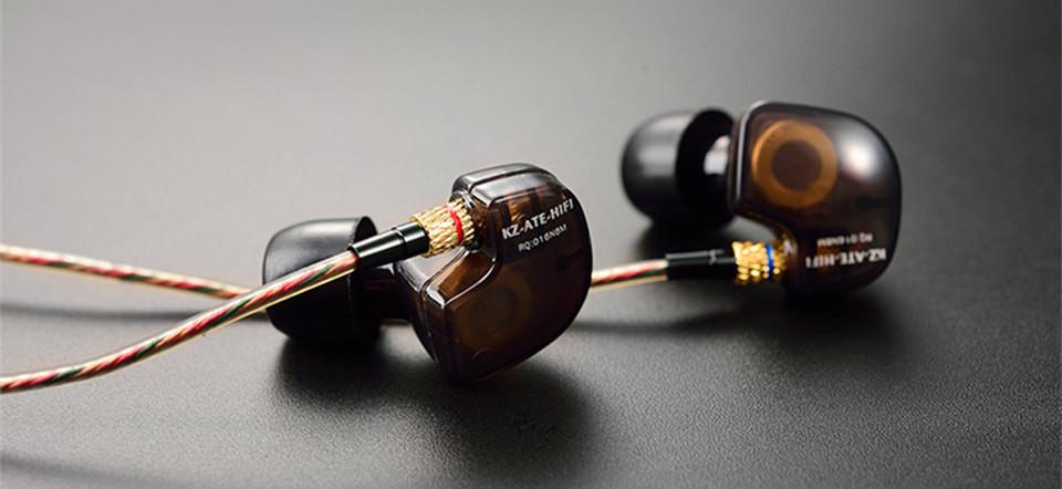 การเลือกหูฟัง จะมีสายหรือไร้สาย เลือกแบบไหนดีกว่ากัน บอกเลยไม่ควรพลาด