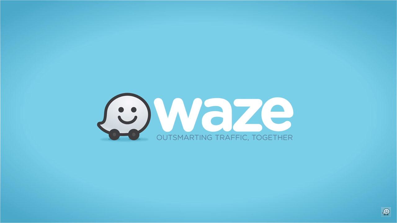 แอปพลิเคชั่น Waze กำลังจะมีการอัปเดตให้มีโหมดแดชบอร์ดสำหรับ CarPlay
