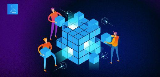 ลักษณะพื้นฐานของ Big Data กับชุดข้อมูลที่สำคัญมาก ๆ ในยุคเทคโนโลยี