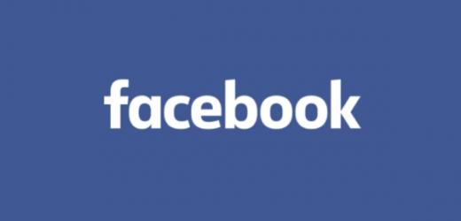 Facebook เตรียมรับมือ กับการแสดงเนื้อหาที่ไม่ถูกต้องเกี่ยวกับการแพร่ระบาดของไวรัสโควิด-19