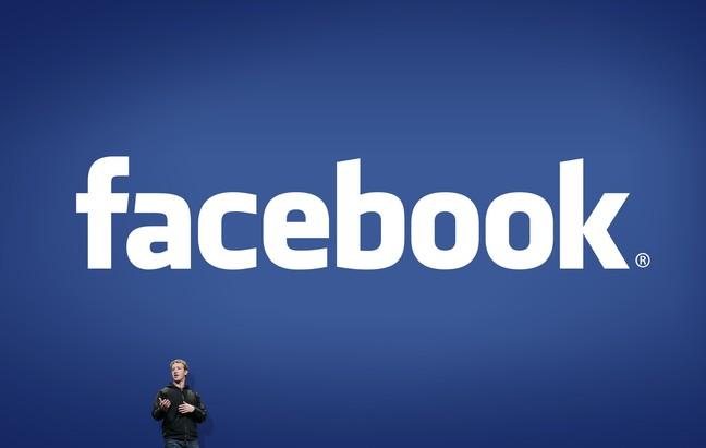 Facebook ลบเนื้อหาเกี่ยวกับวัคซีนโควิด