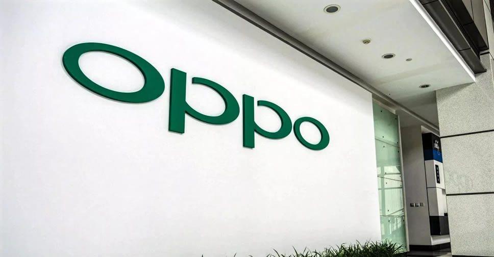 บริษัท OPPO ที่อาจปล่อยให้ผู้ใช้อัพเดทกล้องได้ด้วยตัวเอง โดยเป็นการเปลี่ยนแปลงครั้งใหญ่