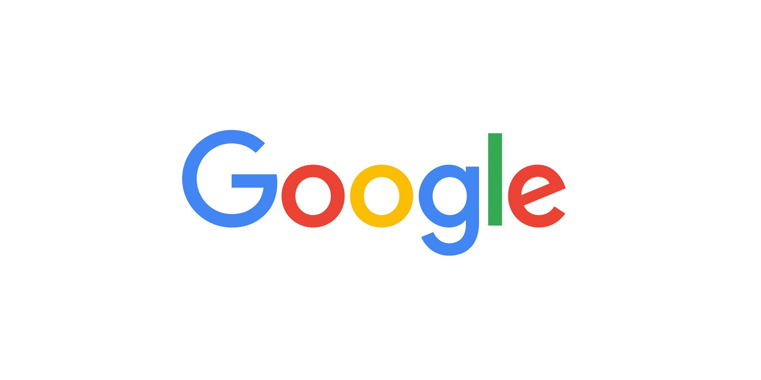 Google ถูกฟ้องร้อง ในคดี การต่อต้านการแข่งขันทางการค้าในประเทศสหรัฐอเมริกา