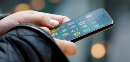 โรงงานผลิตไอโฟนที่ถูกลงโทษ ที่ส่งผลต่อยอดผลิต และต้องยุติการผลิตสินค้าต่าง ๆ