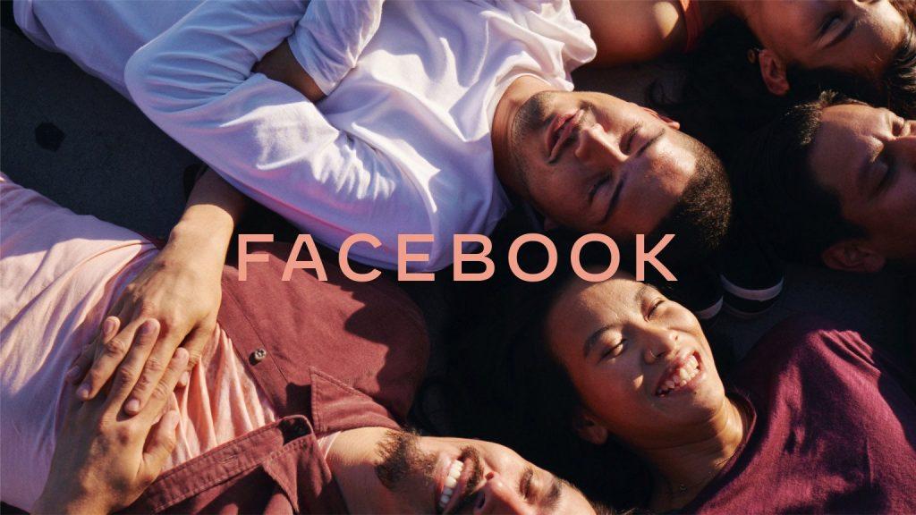 Facebook ลบข้อมูลกลุ่มต่อต้าน