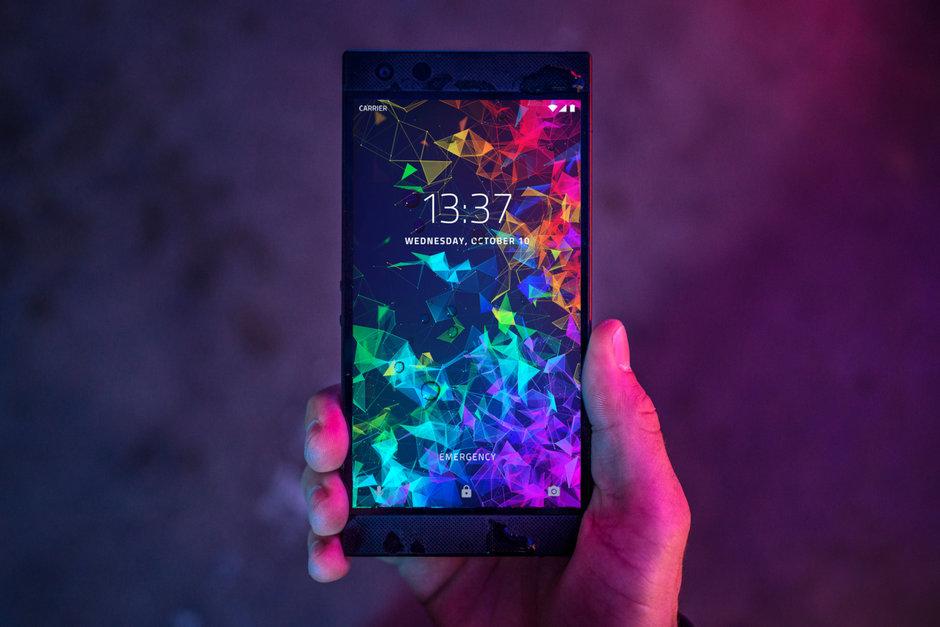 รุ่น Phone 2