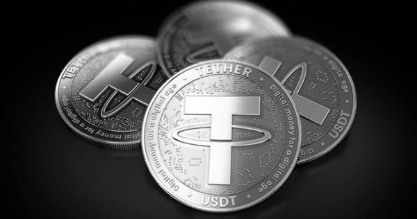 Stablecoins สกุลเงิน crypto ใหม่ ดีกว่าเงินดิจิทัลอื่น ๆ อย่างไร เรามีคำตอบมาให้คุณ