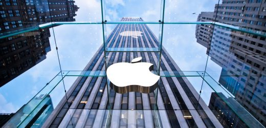บริษัทแอปเปิ้ล ฟ้องร้องแก่บริษัทที่ชื่อว่าพรีแพร์ แต่น่าจะจบเรื่องราวการฟ้องร้องโลโก้แล้ว