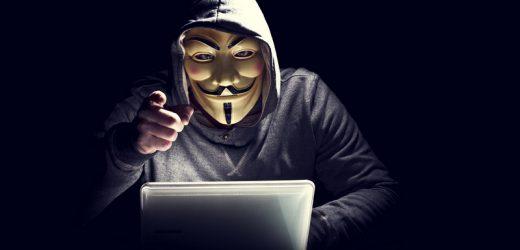 ถูกโจรกรรมทางไซเบอร์ ผ่านสปายแวร์ใน iPhone ของนักข่าวอัลจาซีราหลายราย