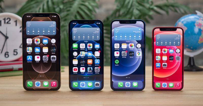ผู้ใช้ไอโฟน ที่อาจได้เงินคืนจากบริการกูเกิ้ลวัน ที่ทำให้พื้นที่จัดเก็บเต็มเร็วกว่าที่ต้องการ