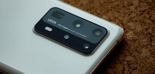 ซัมซุงที่จะปล่อย โทรศัพท์ 5G ราคาประหยัด ออกมา และยังสามารถใช้สัญญาณ 5G ได้