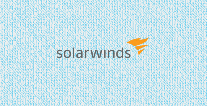 โจมตีทางไซเบอร์ผ่าน SolarWinds ที่เชื่อว่าประเทศรัสเซียอยู่เบื้องหลัง