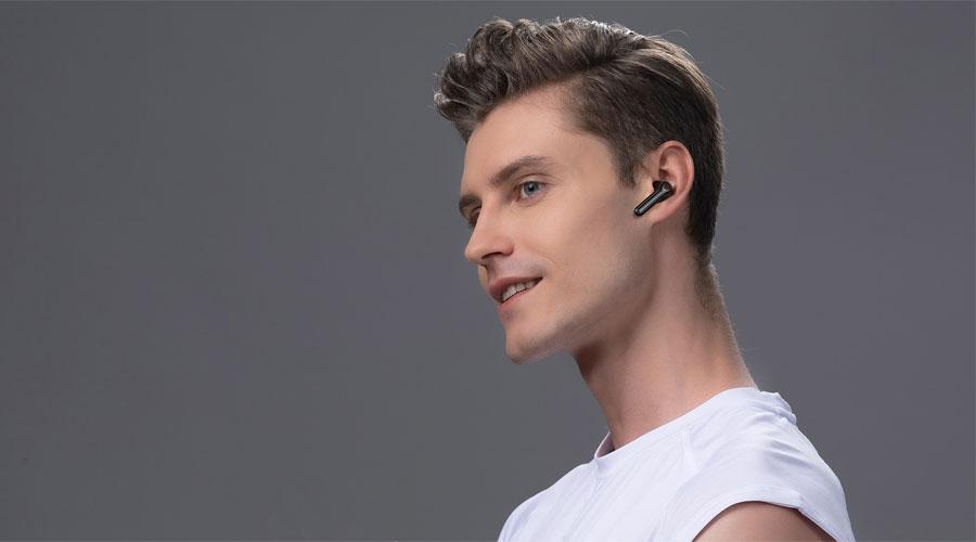 Soundpeats รุ่น TrueAir 2