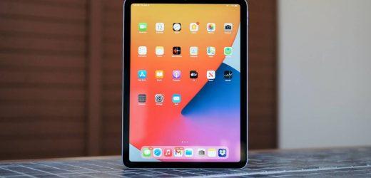 iPad Pro ที่น่าจะได้จอ mini-LED ในปี 2021 นับว่าเป็นข่าวดีสำหรับสาวกแอปเปิ้ลเลยทีเดียว