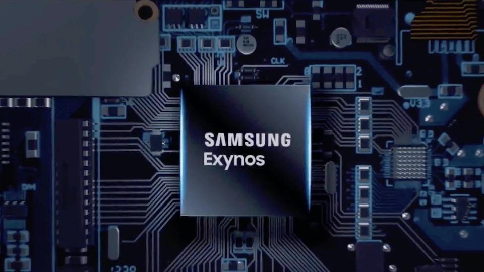 ชิพ Exynos ยังมีอนาคต หลัง Samsung จ่อพัฒนาสำหรับคอมพิวเตอร์
