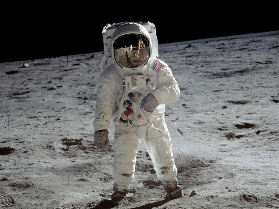 NASA เตรียมส่งมนุษย์ไปดวงจันทร์อีกครั้งในรอบ 5 ทศวรรษ มีบริษัทการจรวดอวกาศอยู่ 2 บริษัท
