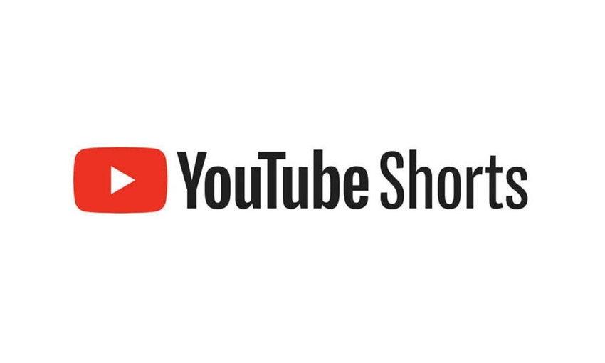 YouTube Short ฟีเจอร์ใหม่ของ YouTube ทำยอดวิวรายวันสูงถึง 6.5 พันล้านวิว