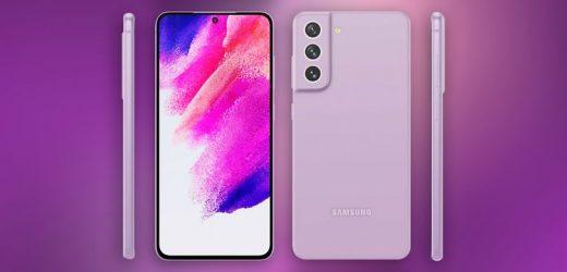 ข่าวร้ายของแฟน Samsung เมื่อ Galaxy S21 FE อาจไม่วางขายทั่วโลก