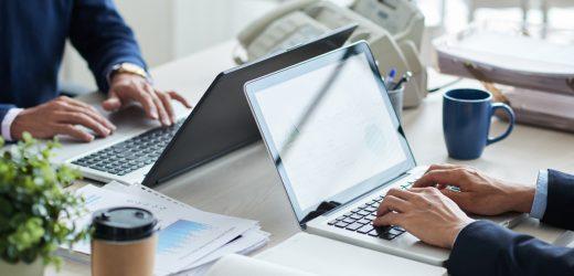 3 วิธีการดูแลคอมพิวเตอร์ ยืดอายุการใช้งานให้ยาวนานขึ้นได้แบบง่าย ๆ