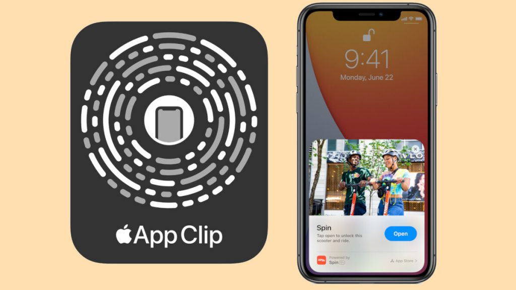 iOS 15 น่าจะเข้ามาเปลี่ยนหน้าตาของโทรศัพท์อย่างแน่นอน