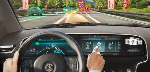 เทคโนโลยี ระบบแทรกแซงผู้ขับขี่ ที่ถูกนำมาใช้บ้างแล้วในรถยนตร์สมัยใหม่