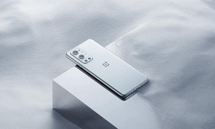 OnePlus 9 กับค่ากันน้ำระดับ IP68 ที่ไม่ต้องการโปรโมทความสามารถนี้เท่าไหร่นัก