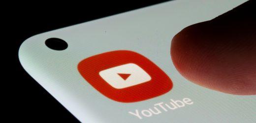 You Tube กับฟีเจอร์ใหม่ฟีเจอร์แรกมากมายเฉพาะคนกดติดตามเพียงเท่านั้น