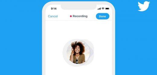 Twitter แอพพลิเคชั่น พร้อมปล่อยฟีเจอร์ข้อความเสียงให้แก่ผู้ใช้ในที่สุด
