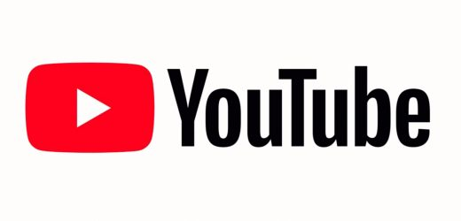 YouTube กับฟีเจอร์ New To You ที่จะแนะนำวิดีโอใหม่ให้กับผู้ใช้